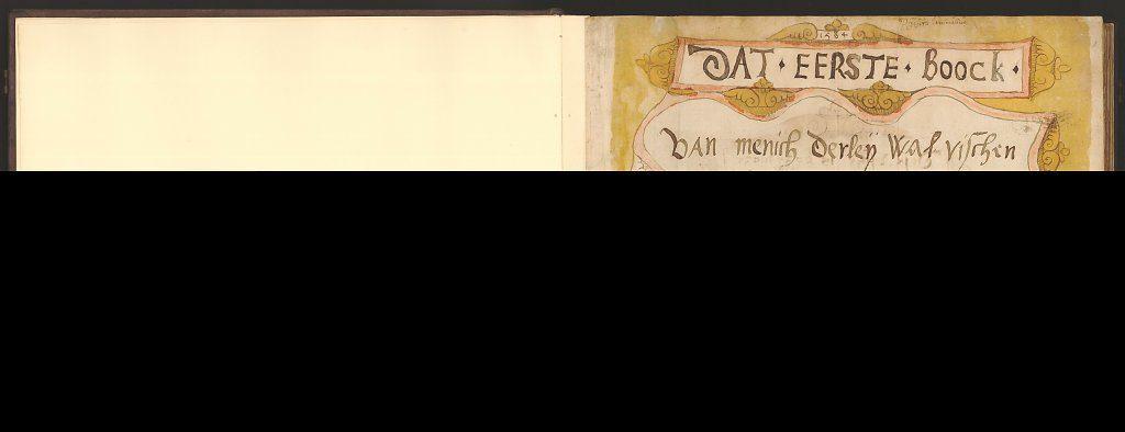 whale-book-coenensz-adriaen-p5.jpg